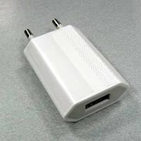 Зарядное устройство ОД VD07  для телефонов (5V-1.0A)