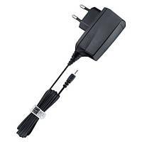 Зарядное устройство для  Nokia 6101/N95(тонкий штекер)