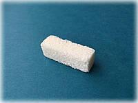 Остеоматрикс блок 10х10х30мм объём 3,0см3
