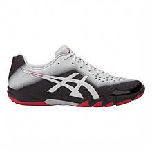 Кросівки чоловічі для бадмінтону і сквошу Asics Gel-Blade 6 (R703N-9093)