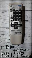 Пульт для ТВ JVC