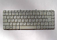 262 Клавиатура Fujitsu Siemens V2030 V2035 V2055 V3515 Li1705 L1310 V3515 Pa1538 Pa2548 L7320 A1655 - X-YBKB