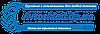 Интернет-магазин грузовых и сельхозшин АвтоСклад