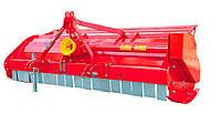 Мульчирователь FPM 618.059 Agromehanika