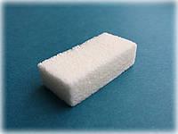 Остеоматрикс блок 10х20х40мм объём 8,0см3
