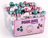 Жевательная резинка Pearl банка  300 шт (ILHAM)