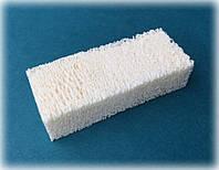 Остеоматрикс блок 10х20х50мм объём 10,0см3