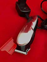 Триммер для окантовки и стрижки бороды Wahl Hero 4160-0470 (08991-216)