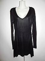 Женская туника-платье YES  р.48-50 007кж