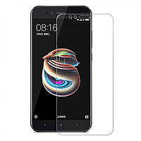 Защитное стекло Ultra 0.33mm (H+) для Xiaomi Mi 5x/ Mi A1