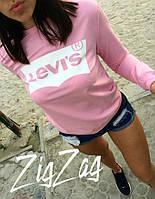 """Свитшот LEVI'S """""""" - М №1017"""