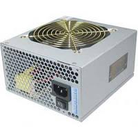 Блок питания Maxxtro 400W SK-2400B-12 ATX 20+4 pin 12cм fan