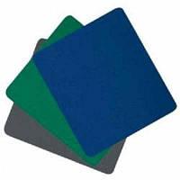 Коврик Gembird MP-A1B1-R blue;grey;black  матерчатый