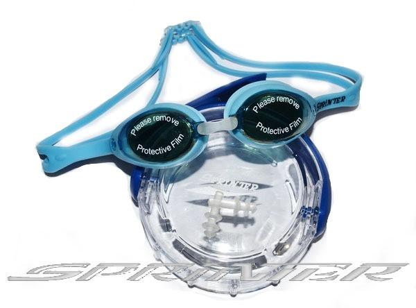 c6eff09104cd Очки для плавания. 8088  купить в Харькове. маски, очки для плавания ...