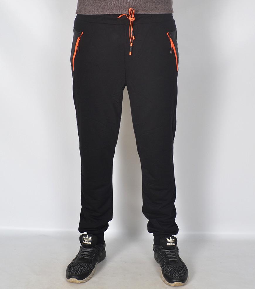 Чоловічі спортивні трикотажні штани під манжет - Камала в Хмельницком bfdc4b214d86e