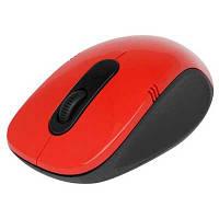 Беспроводная мышка A4Tech G7-630-N-4,V-Trac,Red,  USB