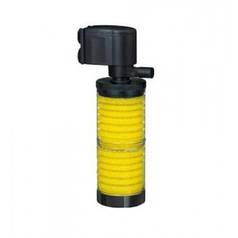 Фильтр внутренний Minjiang JZ-F1300 (для аквариумов до 150 л)