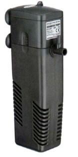 Фильтр внутренний Minjiang NS-F780(для аквариумов до 150 л)