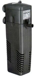 Фильтр внутренний Minjiang NS-F780(для аквариумов до 150 л), фото 2