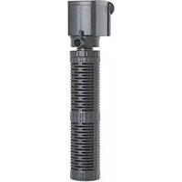 Фильтр внутренний Minjiang NS-F803(для аквариума до 400 л)