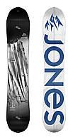 Сплитборд Jones Explorer Split 158W