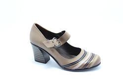 Женсике туфли женские Guero
