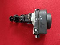 Клапан трехходовой в комплекте с электроприводом Ariston