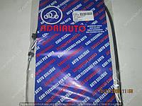 Трос ручного тормоза новый Smart ForTwo 450 ADRIAUTO 27.0271