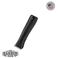Триммер для окантовки и стрижки бороды Wahl Beret Stealth 4216-0472 (08841-1516)