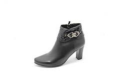 Ботинки женские  Andri-Anna 0444