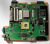 262 Материнская плата Fujitsu Siemens V3515 - проблемная - LM10W