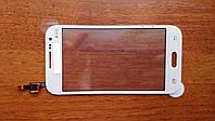 Тачскрин для SAMSUNG G361H Galaxy Core Prime G361F белый