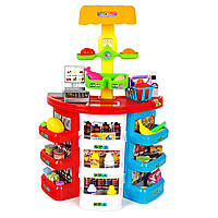 Детский игровой набор Супермаркет Mini Super Store