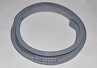 Манжета люка C00289414 для стиральных машин Indesit, Hotpoint Ariston, фото 1