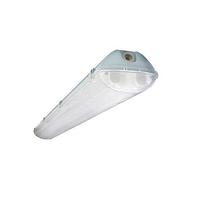 Светильник ЛПП 2х36 IP65