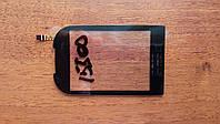 Тачскрин для SAMSUNG i5500 Galaxy 550