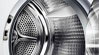 Запчасти для сушильных машин Bosch Siemens в Киеве Три О Сервис