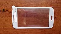 Тачскрин для SAMSUNG i8262 Galaxy Core i8260 белый