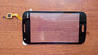 Тачскрин для SAMSUNG i8262 Galaxy Core i8260 чёрный