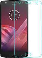 Защитное стекло Ultra 0.33mm (H+) для Motorola Moto Z2 Play (XT1710-09)