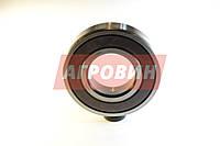 Подшипник 6315 2RS (180315) пр-ва: Вологодского подшипникового завода (VBF)