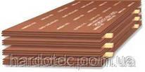 Износостойкая сталь Хардокс, Армокс, Хардокс 450, 500, 550, 600 Армокс 500Т, 600Т