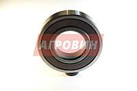 Подшипник 6316 2RS (180316) пр-ва: Вологодского подшипникового завода (VBF)