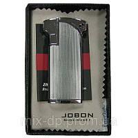 Зажигалка     Jobon  22264 для сигар и трубок