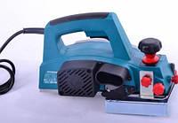 Электрорубанок Hyundai P 900-82