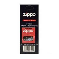 Фитиль Zippo на блистере