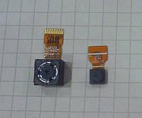 Камера Samsung S7272 Galaxy Ace 3 основная и фронтальная Original