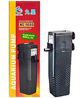Фильтр внутренний Minjiang NS-F680 до 100 л