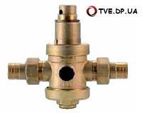 """Редуктор (регулятор) давления воды IVR300 Ду15 (1/2"""")"""