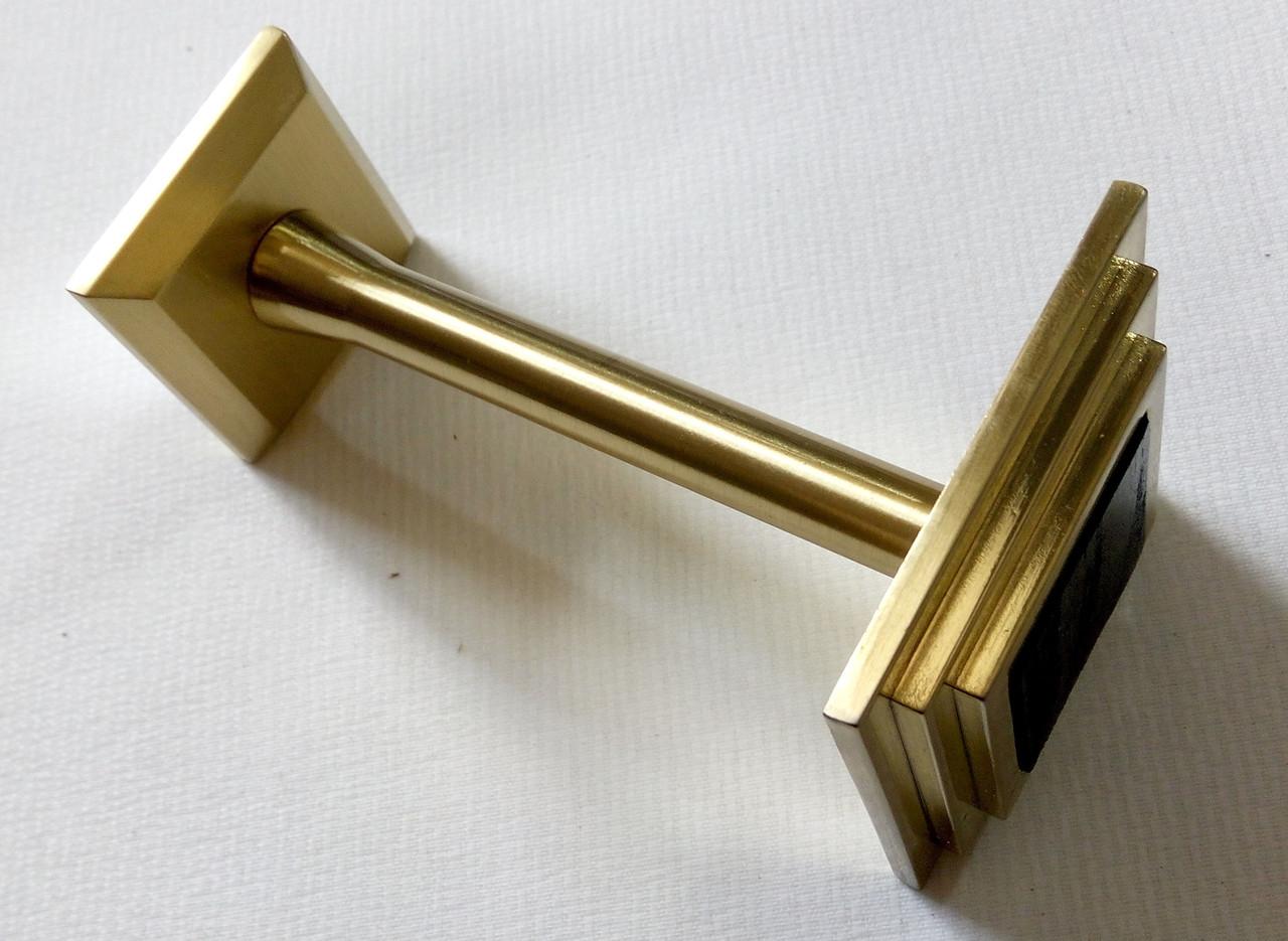 Подхват ВМ 622, золото